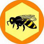 Alamance County Beekeepers